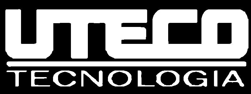 logo-uteco-blanco