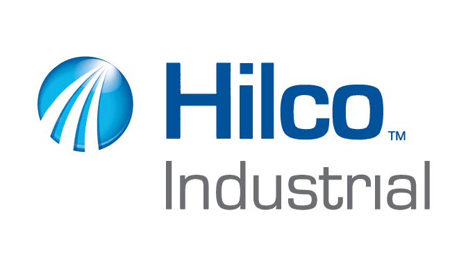 Loho-Hilco-v2