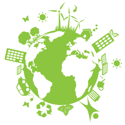 Benefits-Green-earth-energy-400x402