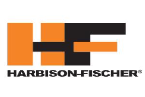 Harbison-Fischer