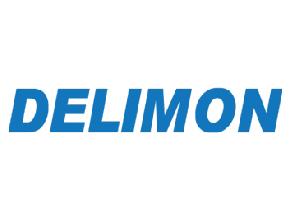 Delimon