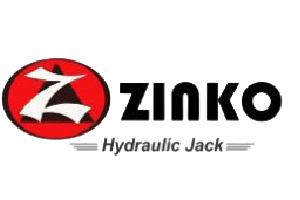 Zinko