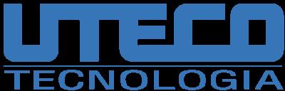 UTECO Tecnología