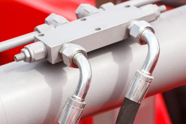 detail-of-pneumatic-or-hydraulic-machinery-PGS7ZTA-630x420
