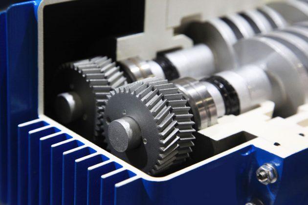 gear-pump-drive-PJ99R3X-630x420
