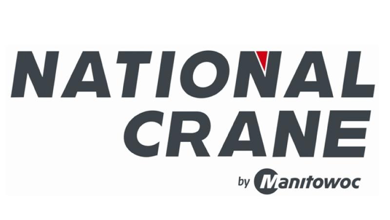 national-crane2
